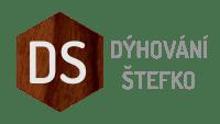 www.dyhovani-stefko.cz